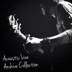 Acoustic Live Archive Collection